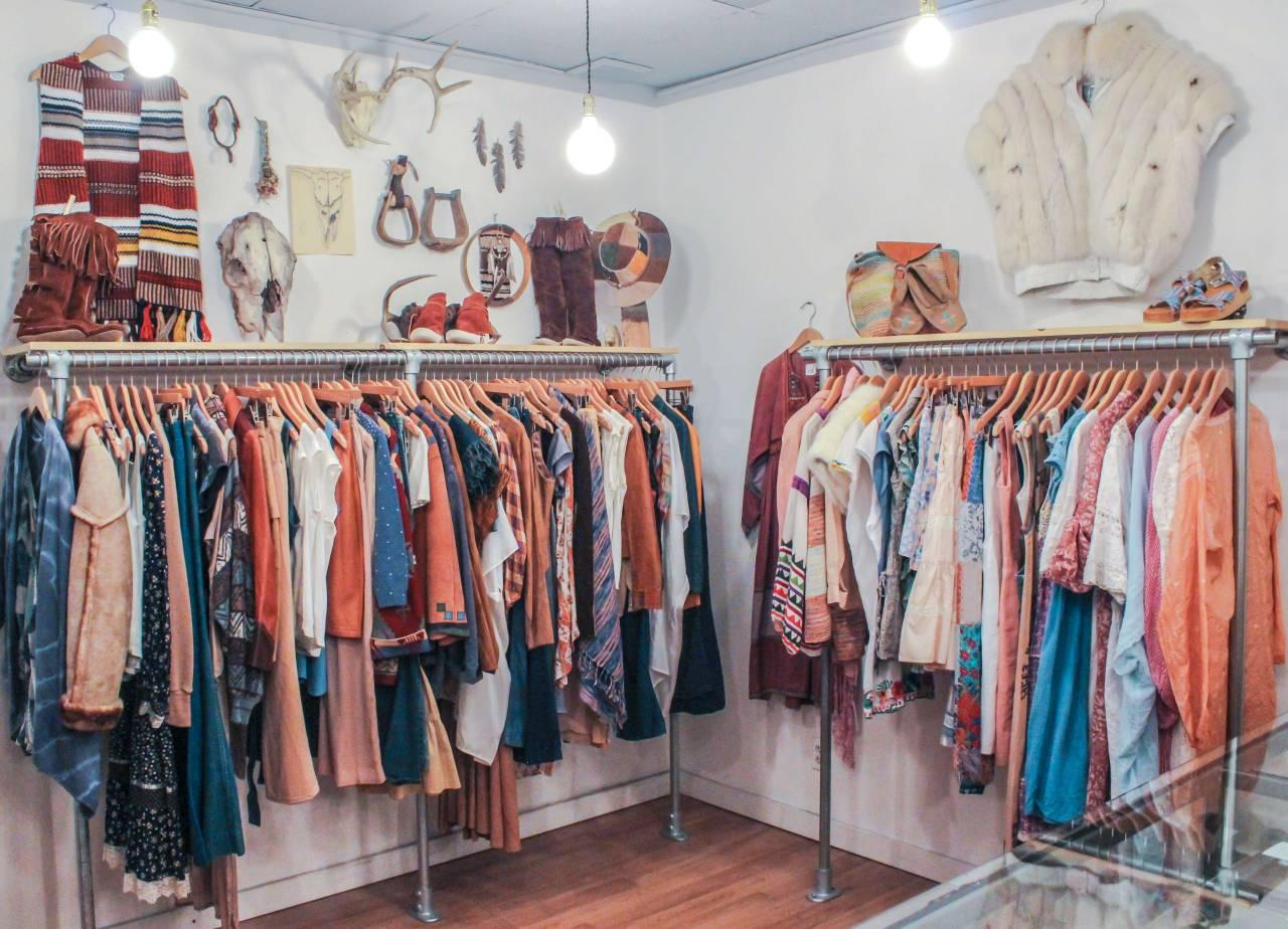 The Best Vintage Stores In NYC tumblr inline nxwqpkawd11tcrvyl 1280
