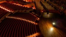Melbourne's coronavirus restrictions deal 'devastating' blow to arts companies