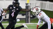 2020 MAC Football Week 3 Game Preview: NIU at Ball State