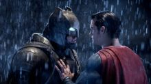 10 Batman And Superman Movies That Almost Got Made