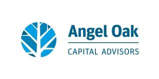 Angel Oak UltraShort Income Fund Crosses $500 Million in Assets