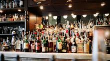 7 Largest Alcohol Distributors in the World