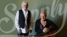 Iconic soft rock duo Air Supply to perform in Singapore in June