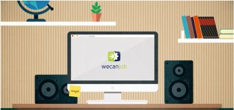 PCTO e Orientamento online per le scuole con WeCanJob: percorsi gratuiti e a pagamento, in italiano e in lingua straniera