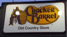 Will Cost Savings Drive Cracker Barrel's (CBRL) Q2 Earnings?