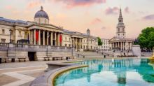【英國】倫敦博物館美術館推薦、免費入場資訊,大英博物館、國家美術館、維多利亞與艾伯特博物館全攻略