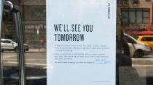 Starbucks, ABC: les entreprises américaines en quête de droiture morale