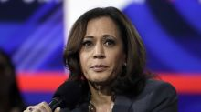 Harris allies granted call with Biden campaign after Dodd blowup