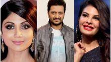 Shilpa Shetty, Riteish Deshmukh & Other Bollywood Stars Who Were Big on TikTok