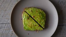 5 Variations on Avocado Toast to Eat Right Now