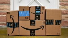 3 Reasons Why You Can Trust Amazon Stock at $2,000