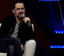 Twitter co-founder Ev Williams: Social media is a 'sugar high' that's wearing off