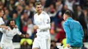 Why Real Madrid is actually on the downturn