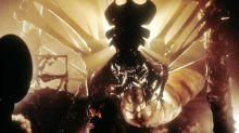 'Alien: River of Pain': Hear the Terror in Audible's 'Aliens' Prequel (Exclusive Clip)
