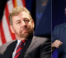 James Dolan's company threatens lawsuit over Clippers' move to Inglewood