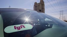 Lyft settles charges it discriminated against disabled riders in California