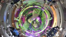 Une collision dans l'espace a révélé un trou noir qui ne devait pas exister, selon les physiciens