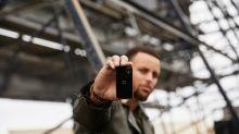 Palm ressuscité avec un mini-téléphone pour nous sauver de nos smartphones