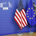 EU warns U.S. against exposing EU firms in Cuba