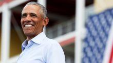美國大選之後:奧巴馬批特朗普四年任期導致的極右思潮