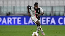 Window Shopping, Aug. 10: Inter Miami reportedly seals move for Juventus midfielder