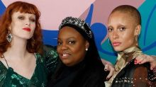 You Can Now Buy Pat McGrath Make-Up On Spotify