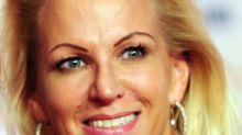 Wendler-Ex Claudia Norberg fliegt aus Dschungelcamp