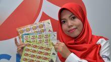 Pos Malaysia says sorry to animal lovers over porcupine rendang stamp