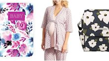 20 Pregnancy Gifts That'll Pamper Mom Before Baby Arrives