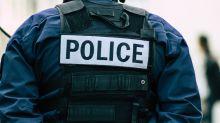 Avignon : l'homme abattu par la police était issu de la mouvance identitaire d'extrême droite