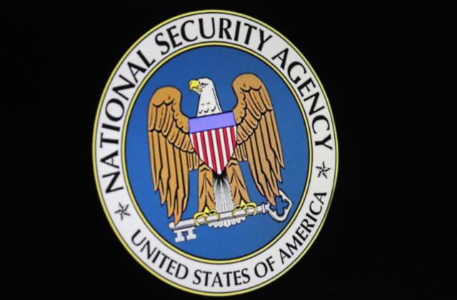 Senate votes to extend NSA's warrantless surveillance program