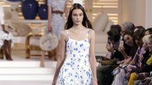 "Nach ""Australia's Next Topmodel"": Aleyna FitzGerald erobert die Modewelt"