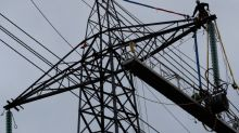UK government must act urgently to put energy price cap in place by next winter - MPs