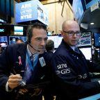 MARKETS: Stocks jump on trade relief but still stuck in trading range