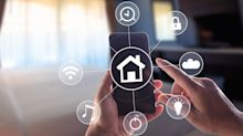 9 tips to get the most out of your smart home tech