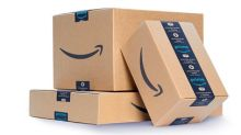 Amazon's Focus on Customer Loyalty Is Paying Off