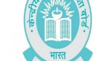 CBSE extended date to pay exam fees for Class 10 and 12, no word on postponing board exams to May 2021