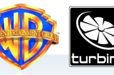Warner Bros. plans more layoffs through early 2015