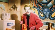 Der Joker in Film und TV