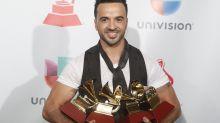 Los ignorados por los Premios Grammys