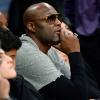 Lamar Odom Is Sadly Spiraling Out Of Control Again After Yet Another Failed Intervention