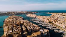 Marvellous Malta: 300 days of sun, clear blue waters and a 7000 year history