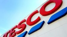 Tesco job cuts: Unions call for urgent meeting after reports 15,000 roles are to go