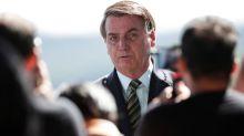 Brazil austerity fervor threatens fight against coronavirus