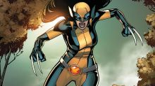 Bryan Singer Pitched 'Female Wolverine' X-23 To Fox