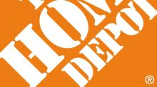 The Home Depot Announces First Quarter Results; Reaffirms Fiscal Year 2019 Guidance
