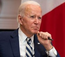 'High-level chess': How Biden is navigating his relationship with Mexico's President 'AMLO'
