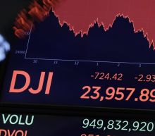 Wall Street bounces back after getting rattled from tariff battle
