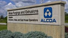 Alcoa, ASML, American Express Earnings Headline Investing Action Plan