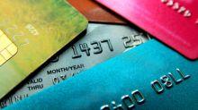 American Express: Steuern belasten das Ergebnis